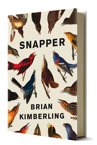 SNAPPER_bookshot